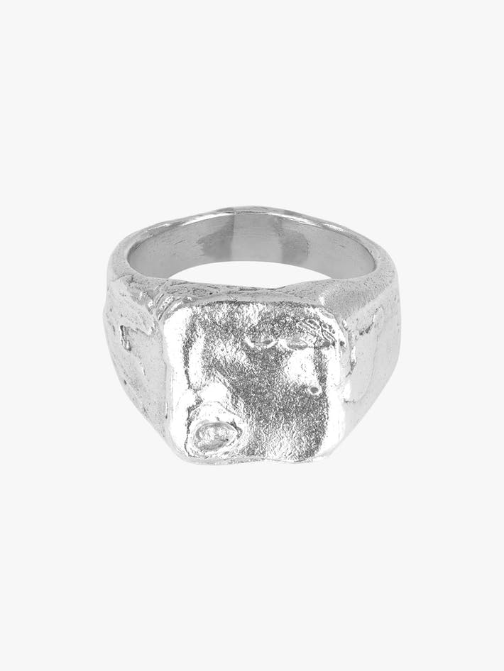 The lost dreamer ring photo 1