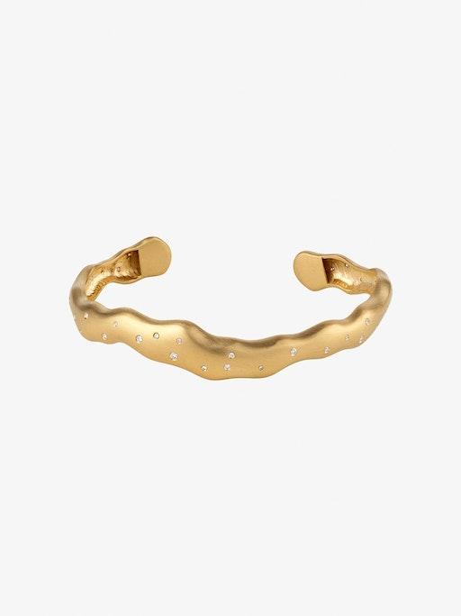 Nebula bracelet packshot