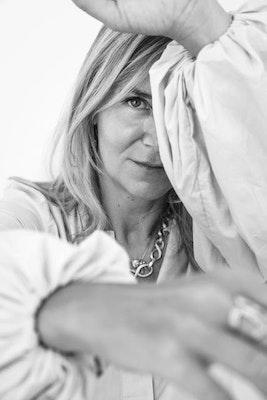 Interview with Marlene Juhl Jørgensen